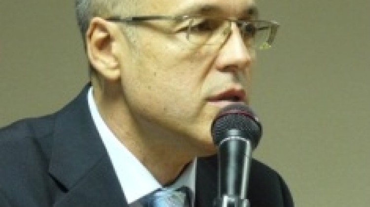 Заседание Совета 04.02.2011 года