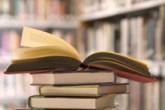 Межрегиональный конкурс научных изданий в области соблюдения и защиты прав человека