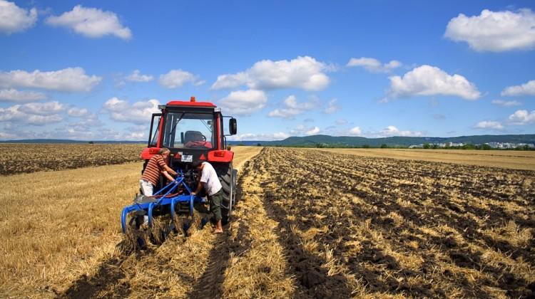В станице Кавказской прошло очередное выездное заседание рабочей группы по вопросам соблюдения прав граждан на использование земель сельхозназначения
