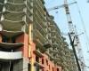 Вопросы в сфере жилищного строительства и ЖКХ – на контроле у членов Совета
