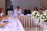 В Анапе обсудили вопросы организации доступной среды