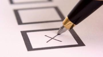 В единый день голосования в Краснодарском крае работает региональная мониторинговая группа