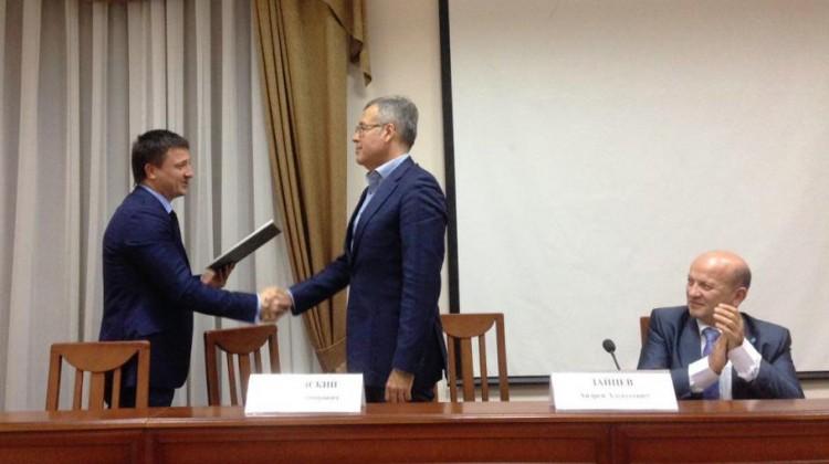 В Краснодаре состоялось очередное заседание Совета при главе администрации (губернаторе) Краснодарского края по развитию гражданского общества и правам человека