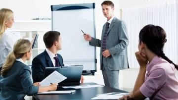 Приглашаем руководителей НКО пройти обучение по курсу магистерской программы «Лидерство в управлении гражданскими и общественными инициативами»