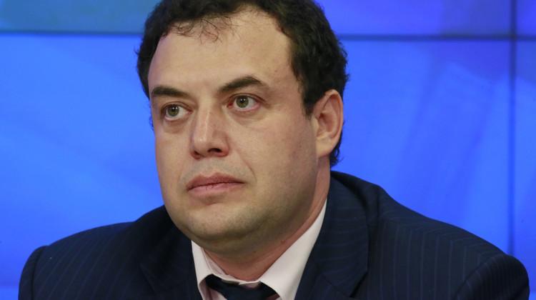Член президентского Совета по развитию гражданского общества Александр Брод положительно оценил ход голосования на Кубани
