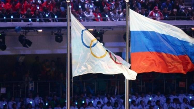 3 февраля приглашаем на митинг в Краснодаре в поддержку российских олимпийцев