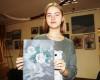 Проект «Добровольцы и волонтеры Кубани-детям Кубани» продолжает работать