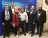Члены Совета – участники региональной мониторинговой рабочей группы СПЧ при Президенте РФ встретились с председателем крайизбиркома Алексеем Черненко