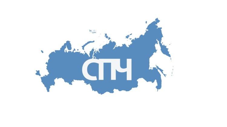 С 26 по 28 марта в Краснодарском крае состоится выездное заседание Совета при Президенте РФ по развитию гражданского общества и правам человека