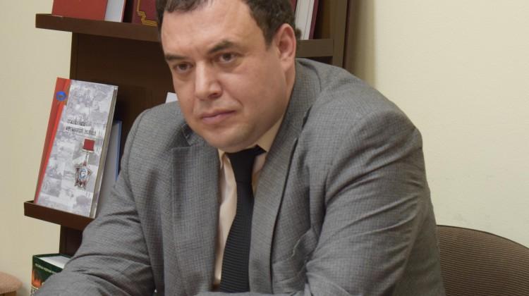 По итогам выездного заседания СПЧ в Краснодарский край