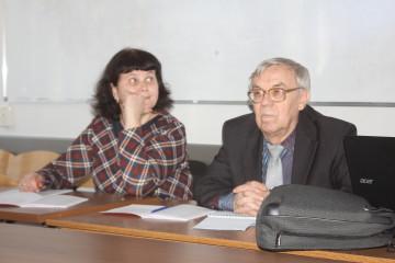 Конференцмя ФИСМО2