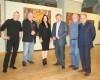 В Музее Коваленко презентовали III Международную выставку-конкурс «Мир, как вижу его Я» Вдохновение-2018