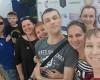 Весенний благотворительный фестиваль #PROсемью.