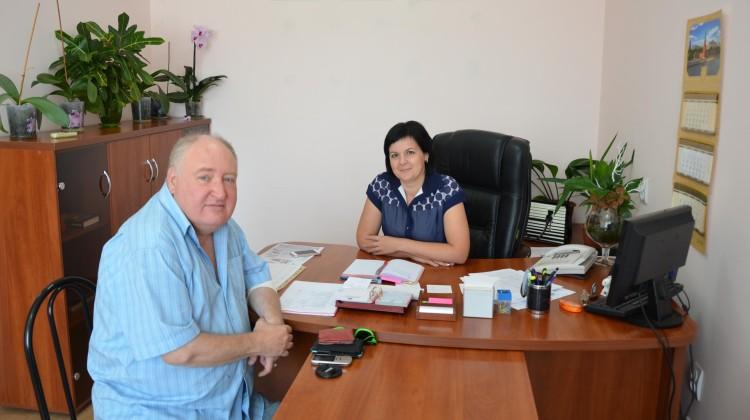 Проблемы взаимодействия с СО НКО обсудили в Горячем Ключе