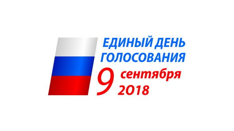 Мониторинговая группа: выборы в Краснодарском крае проходят тихо и штатно