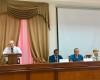 Андрей Зайцев: «Совет продолжит осуществлять общественный контроль за развитием ситуации, связанной с задержанием  Михаила Беньяша»