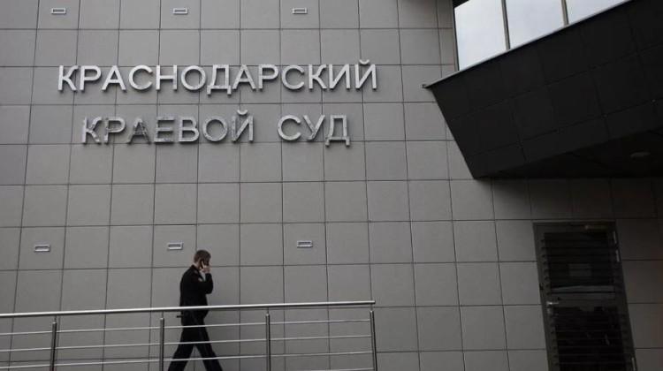 Совет приветствует освобождение из-под стражи задержанного в Краснодаре адвоката Михаила Беньяша
