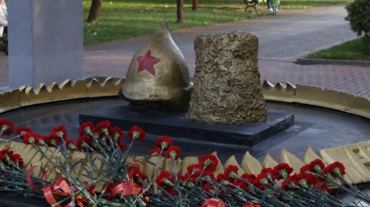 Кубань примет участие во Всероссийской военно-патриотической акции «Горсть Памяти»