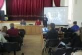 День отказа от курения прошел в Армавирском механико-технологическом техникуме