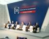 Развитие некоммерческого сектора обсудили на форуме «Сообщество»