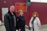 Условия содержания арестованных в спецприемнике Усть-Лабинска соответствуют норме