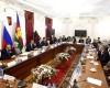 Гражданский форум Кубани пройдет в марте следующего года