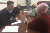 Рабочий день комиссии по вопросам ЖКХ и развитию городской среды прошел в Горячем Ключе
