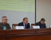 Советник губернатора Андрей Зайцев выступил на IV Кубанских патриотических чтениях, посвященных памяти Н.И. Кондратенко
