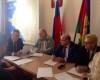 Участиегражданского общества в реализациигоспрограмм Краснодарского края обсудили членыпрезидиумаСовета