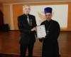 Благодарственные письма председателя краевого Совета вручили самым активным участникам «Акции памяти»