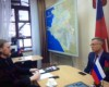 Андрей Зайцев: мы хотим поднять из муниципалитетов людей, которых там зачастую недооценивают