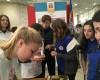 В Армавире состоялся «круглый стол» по вопросу развития антинаркотического волонтерского движения