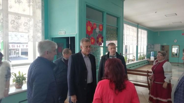 Общественные наблюдатели оценили подготовку и проведение выборов в органы местного самоуправления в Краснодарского крае
