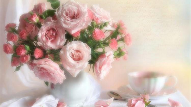 СегодняДень рожденияу замечательного человека – Тамары АлександровныПятак