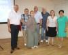 Проблемы и перспективы развития гражданского общества Кубани обсудили участники «круглого стола»