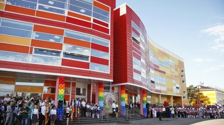 Школьная недостаточность: как решается проблема нехватки учебных заведений в Краснодаре