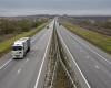 Нацпроект «Безопасные и качественные автомобильные дороги» в регионе выполнен на 70%