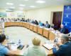 Мониторинг выполнения рекомендаций СПЧ при Президенте РФ по итогам выездного заседания в Краснодарском крае