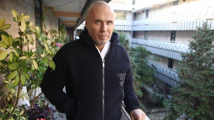 Вопрос обеспечения жильём онкобольного Андрея Мартынова на контроле Совета