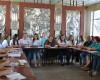 Вера Литкова презентовала проект «Береги здоровье смолоду»