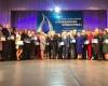Поздравляем! Члены Совета стали лауреатами и номинантами премии «Гражданская инициатива»