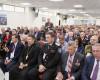 Более 250 кубанцев принимают участие в форуме общественных объединений «Гражданская солидарность»