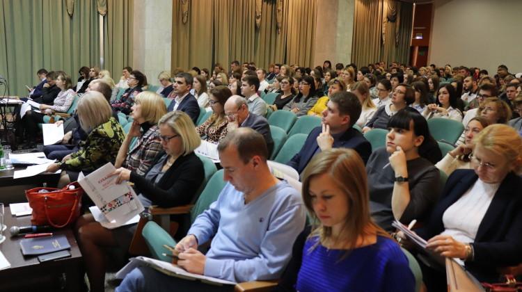 Члены Совета внесли свои предложенияв проекткраевогобюджета