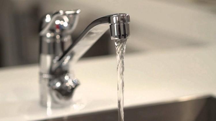 Около 1,4 млрд рублей направят в 2020 году на обновление Троицкого, Таманского и Ейского групповых водопроводов