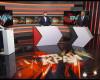 Андрей Зайцев в прямом эфире прокомментировал послание президента