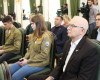 Активисты ОНФ обсудили послание Президента