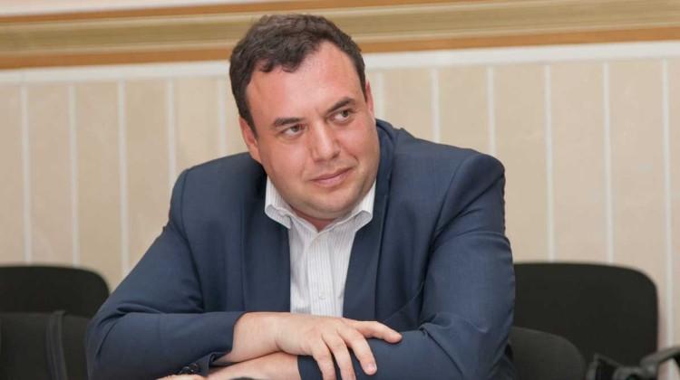 Александр Брод: в Краснодарском крае к подготовке голосования подходят системно и профессионально