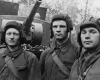 Жители Кубани смогут увековечить память о героях Великой Отечественной войны на страницах проекта «Дорога памяти»