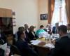 В Совете обсудили механизм создания межведомственной рабочей группы при губернаторе края