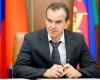 Вениамин Кондратьев: «Чем жестче войдем в режим самодисциплины, тем быстрее пройдем этот период»